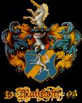 mairhofer_logo
